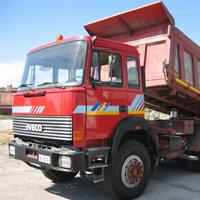 iveco-330