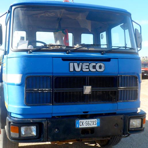 camion-azzurro